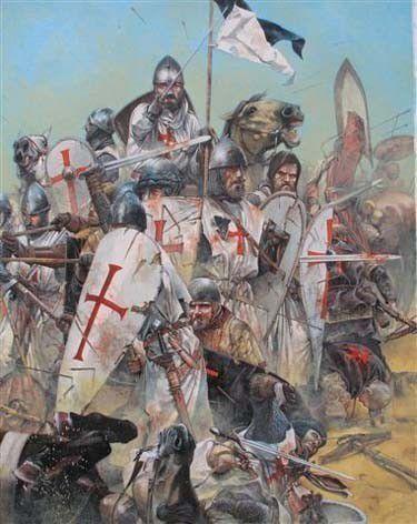 Jaime Bleda, prêtre dominicain espagnol à propos des maurisques (musulmans faussement convertis au catholicisme)