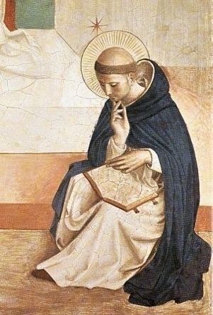 [Dominicains d'Avrillé] L'unique profession de foi des hérétiques protestants : « Je crois en moi &#x3B; et je proteste contre l'Église romaine. »&#x3B; par l'abbé Rohrbacher