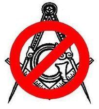 la secte maçonnique de la Grande Loge Féminine de France (GLFF) souhaite que &quot&#x3B;grâce à sa présence dans les instances européennes, tout soit mis en oeuvre pour inscrire le droit à l'avortement dans la Charte européenne des droits fondamentaux&quot&#x3B;