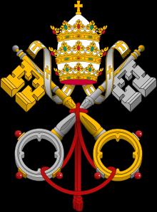 Mgr Sanborn à propos de Vatican 2, du Pape et de la FSSPX