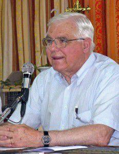 Louis-Hubert Rémy, catholique sédévacantiste et écrivain contre-révolutionnaire