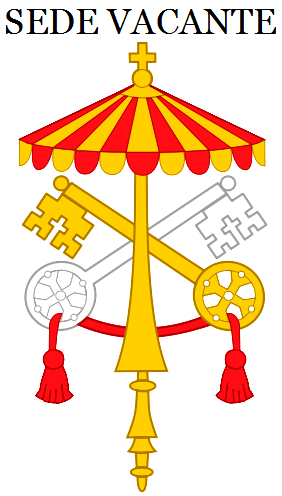 l'abbé Francesco Maria Paladino à propos des incohérences doctrinales de la FSSPX