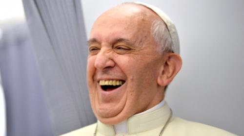Bergoglio fait l'éloge du loup déguisé en prêtre Don Milani, juif marrane, homosexuel et pédophile