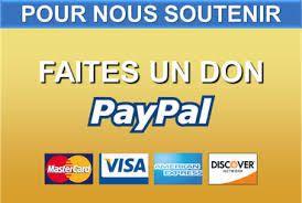 Faire un don Paypal pour soutenir &quot&#x3B;le blog de Valentin BEZIAU&quot&#x3B;