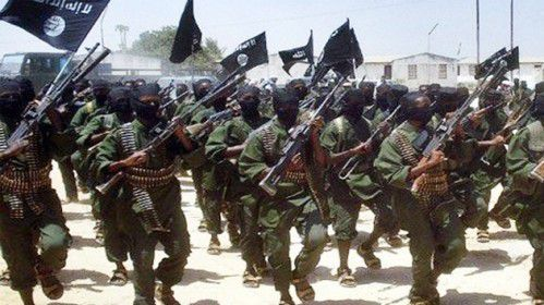 [Russia Today] la Syrie dénonce une opération militaire turque de soutien à Daesh et Al-Qaïda