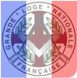 COMMUNIQUÉ DE LA GLNF APRÈS LES ATTENTATS DU 13 NOVEMBRE À PARIS*