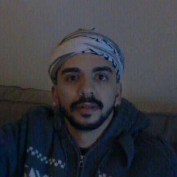 Samy Mohamed Hamzeh (image: jsonline.com)