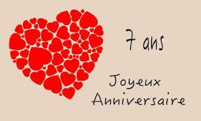 (Photo 100-cartes-anniversaire.fr)