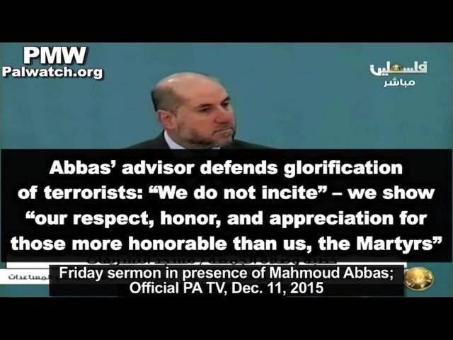 Mahmoud Al Habbash