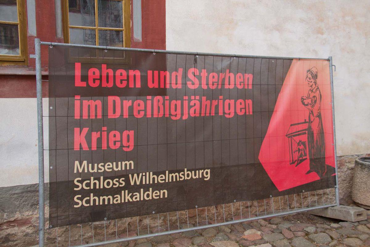 Veitshöchheimer Eigenheimer kehrten voller Begeisterung von der Landesgartenschau im thüringischen Schmalkalden zurück