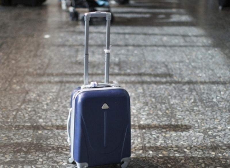 CILENTO NEWS Turisti derubati dei bagagli. Imprenditore: «Che ricordo avranno di questa terra?»