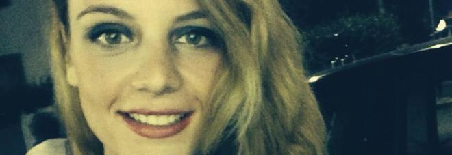 SALERNO E PROVINCIA NEWS Riesumata la salma autopsia per Maria Rosaria