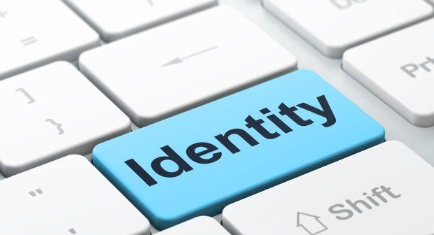 In arrivo per i cittadini la super password per entrare in tutti i servizi della P.A.