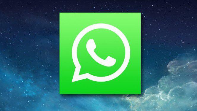 La nuova WattsApp disporrà di chiamate video con le quali oltre a parlare vedrai l'interlocutore.
