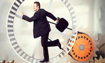 Secondo la Corte Europea il tempo occorrente per coprire la distanza dal lavoro va rtetribuito.