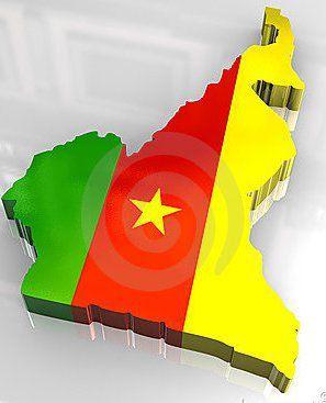 DIASPORA CAMEROUNAISE:  COMMENT S'INSCRIRE SUR LES LISTES ELECTORALES