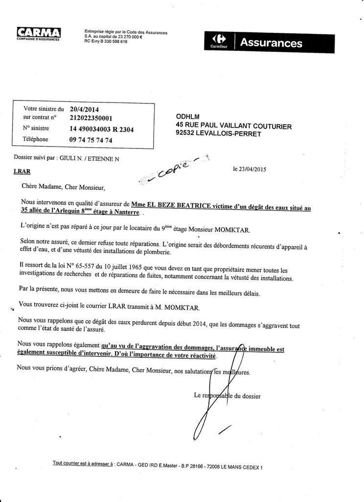Mafia criminelle Police /OPDHLM / Mairie Nanterre : Echec et mat !