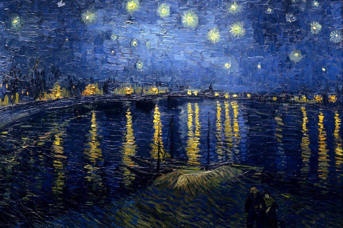 En écrivant Vincent : l'écriture comme acte de foi