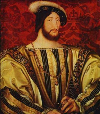 Chants et danses de la Renaissance