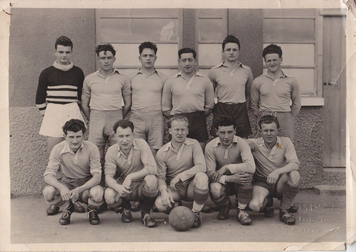 L'Union sportive fête samedi ses 80 ans.