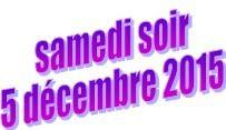 Samedi prochain a lieu le loto du comité cycliste de Chavannes.