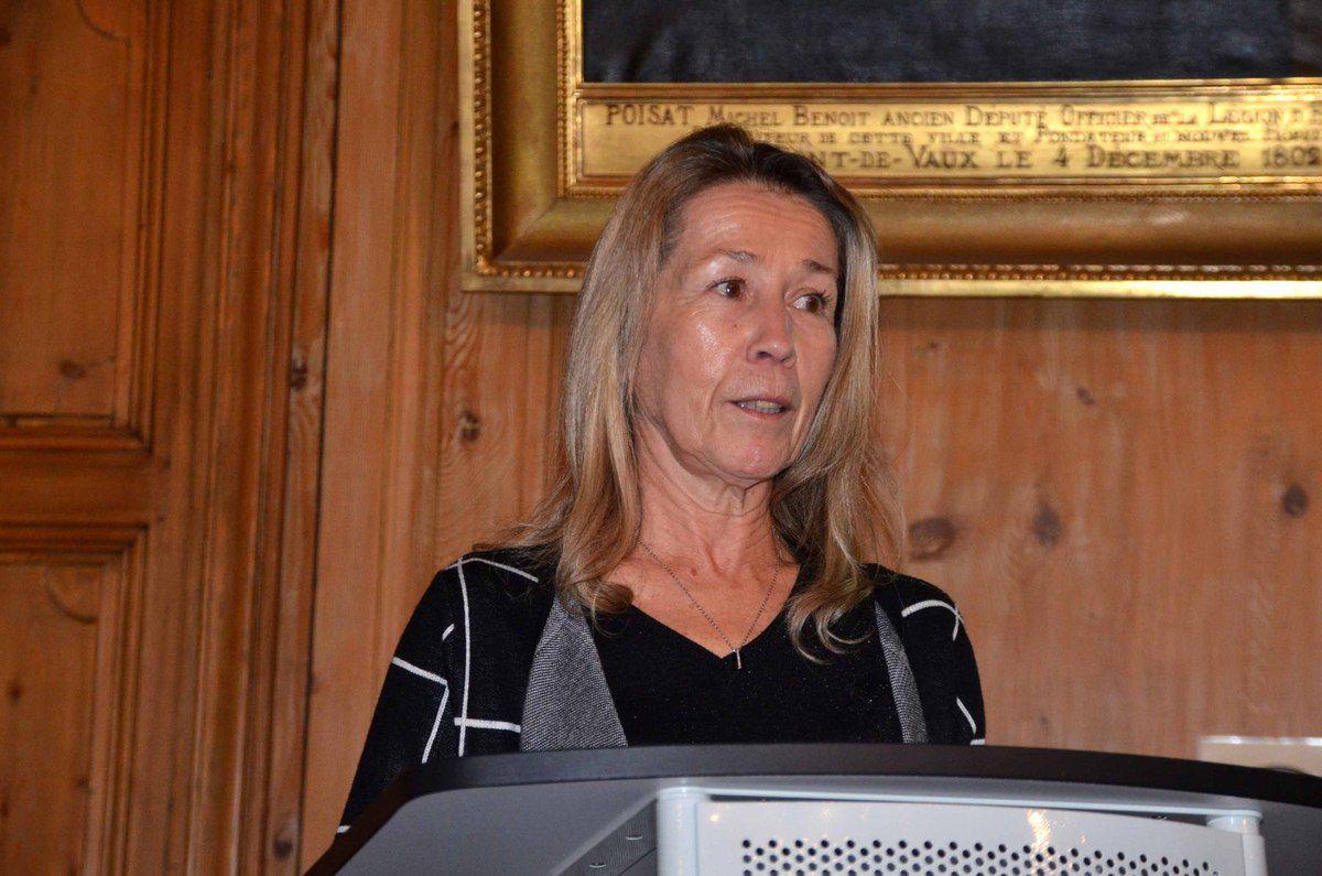 Cinq unions commerciales ont l'ancé l'opération chèques cadeaux Bresse – Val de Saône.