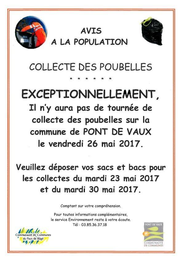 Communauté du Pays de Bâgé et de Pont-de-Vaux.