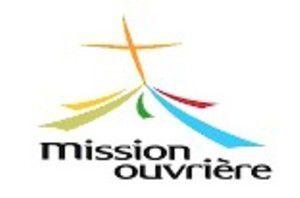 Journée avec la Mission Ouvrière