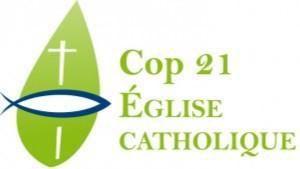 COP21- La conférence Mondiale sur le climat,30 nov-11déc 2015