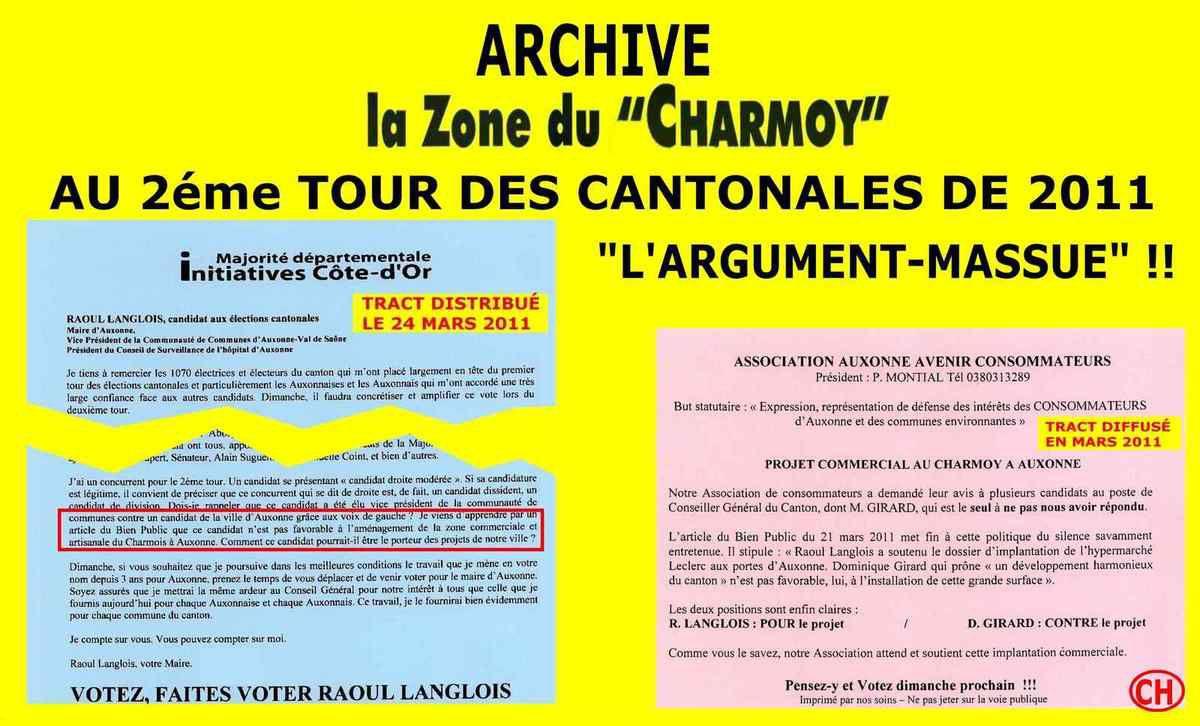 LA SOIRÉE DE L'ÉCLIPSE  - du 21 MARS 2015 (J+2285  après le vote négatif fondateur)