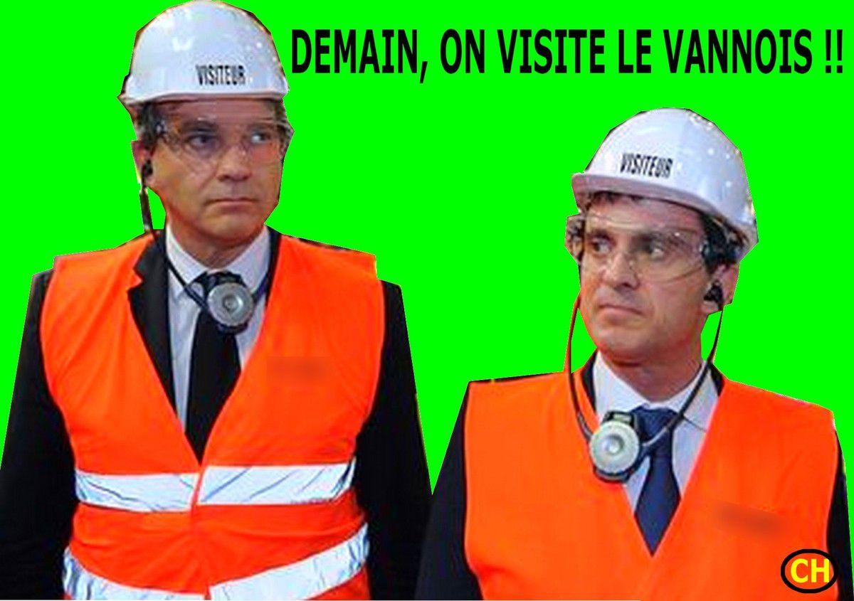 PORT DU CASQUE OBLIGATOIRE - du 22 SEPTEMBRE 2015 (J+2470 après le vote négatif fondateur)