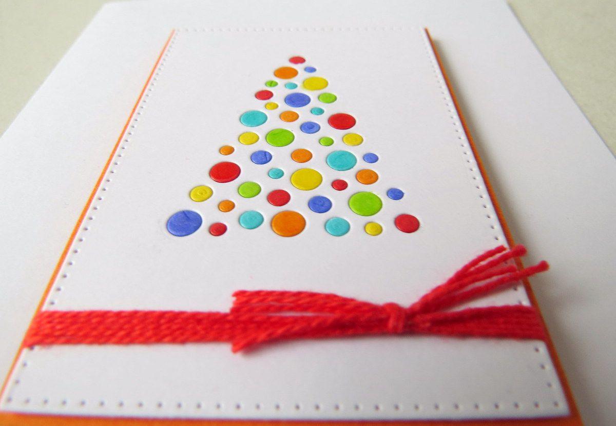 Noël et Nouvel An ... la fin