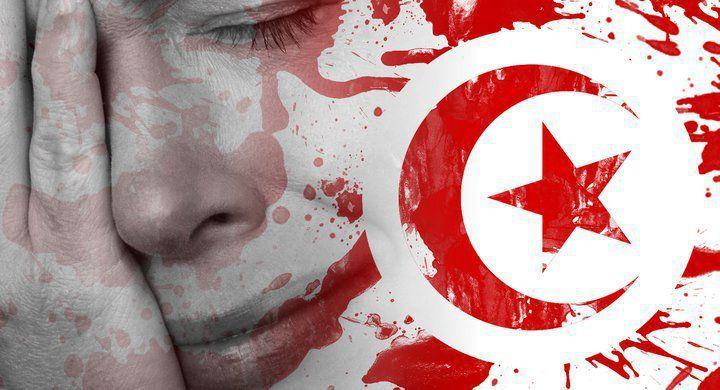 La désillusion qui fait mal.(Tunisie).