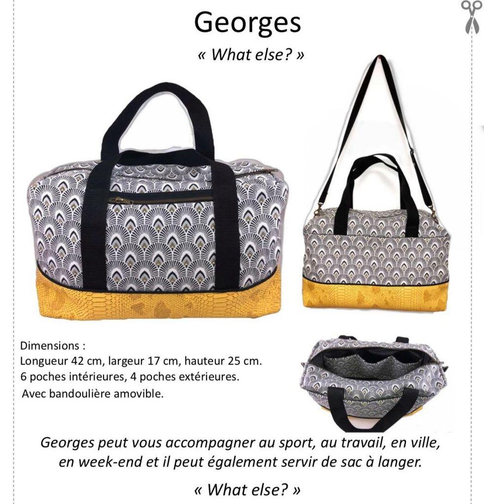 78bbf4d2a0 sac - Viny DIY, le blog de tutoriels et patrons couture et DIY.