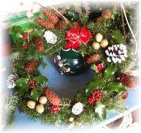 Noël d'Amour et de Paix