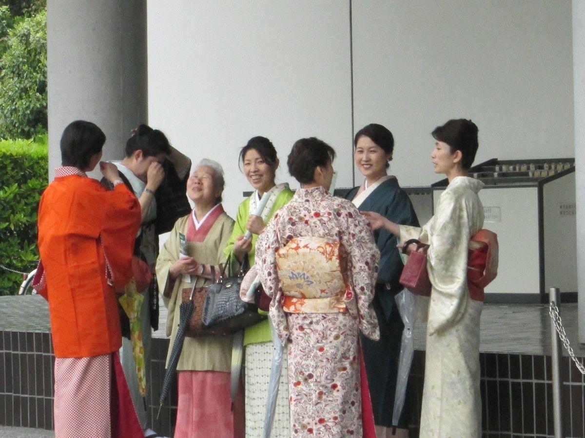 A la recherche du patchwork japonais ,4.