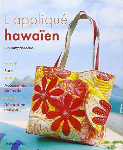 Petite trousse hawaïenne