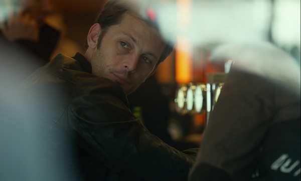 Nicolas Duvauchelle n'est pas un salaud dans le film d'Emmanuel Finkiel- Le 24 Février au Cinéma #JeNeSuisPasUnSalaud