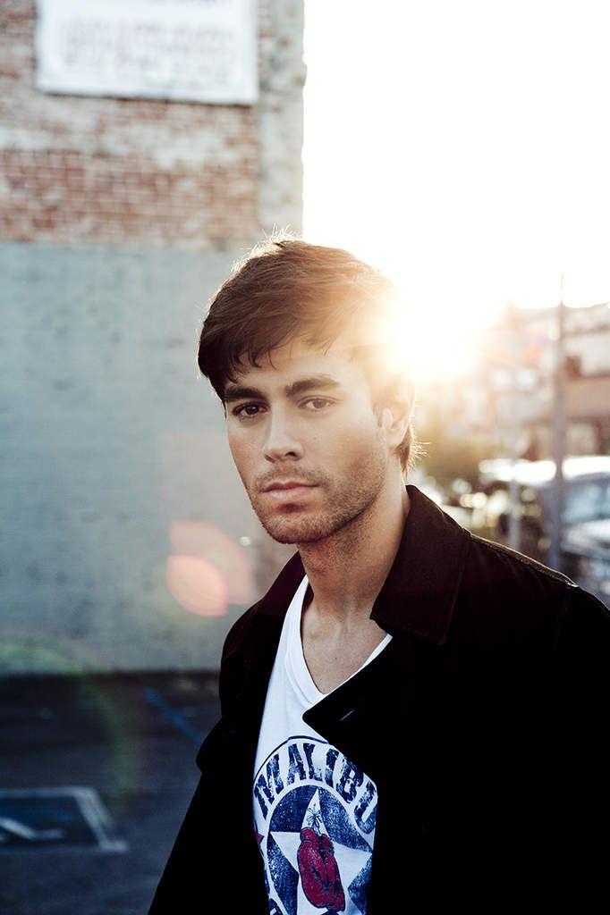Enrique Iglesias - Son nouveau single événement &quot&#x3B;Duele El Corazon&quot&#x3B;