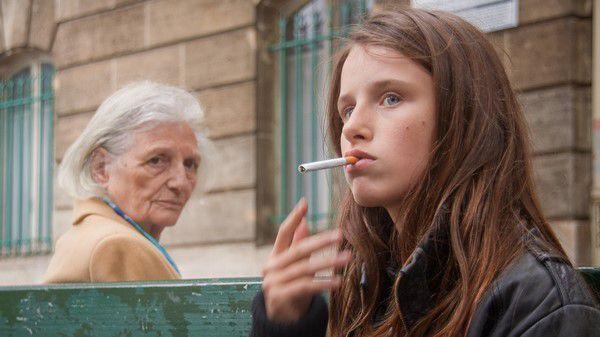 JUILLET-AOÛT - Le nouveau film de Diastème ! avec Patrick Chesnais, Pascale Arbillot...au Cinéma le 13 Juillet 2016