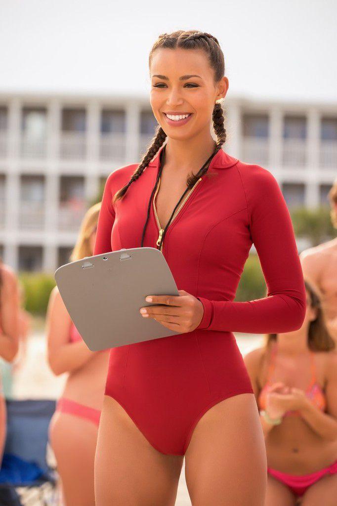 Baywatch : Alerte à Malibu avec Dwayne Johnson, Zac Efron au Cinéma le 21 Juin 2017