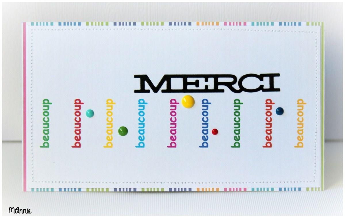 papier de mattage multicolore Artémio ; découpe et dots Kési'art