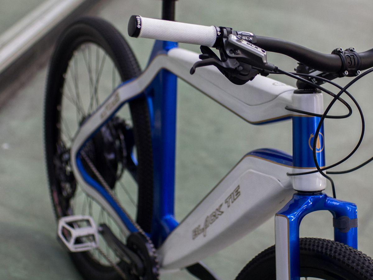 Conseils pour optimiser les performances des batteries des vélos électrique