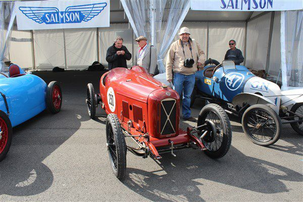 GN cyclecar - Page 7 Ob_f415be_salmson-img-1697