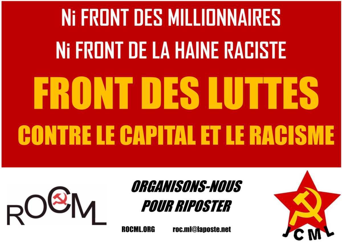 #sansmoile7mai Article de Marianne : Quel premier ministre pour Macron ? Laurence Parisot se dit disponible