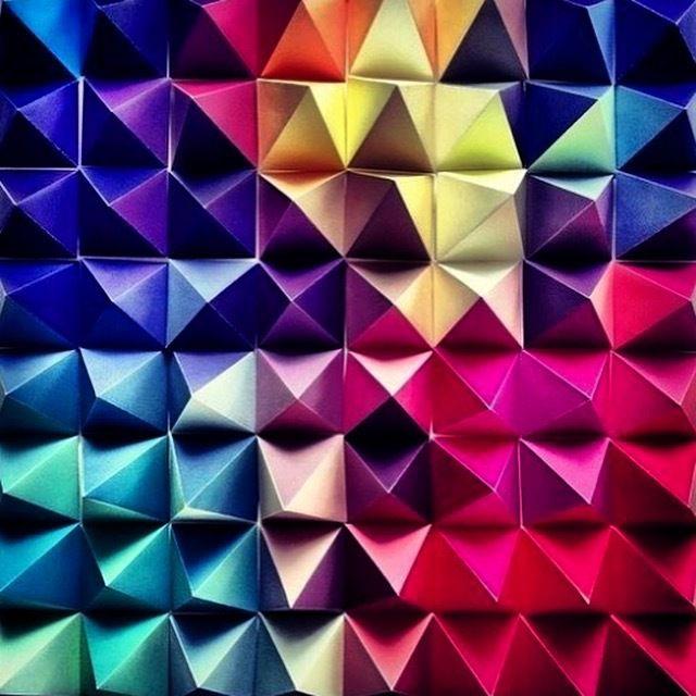 Color Khéops