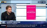 Laurent Obertone invité sur BFM-Tv (11/02/2015)