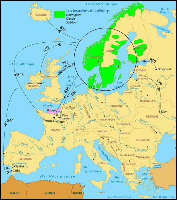5 les rois de france hugues capet christ roi Maison de la scandinavie et des pays nordiques