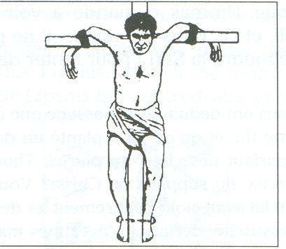 Tour de Garde, 15 août 1987, page 29, point de vue des trois autres savants