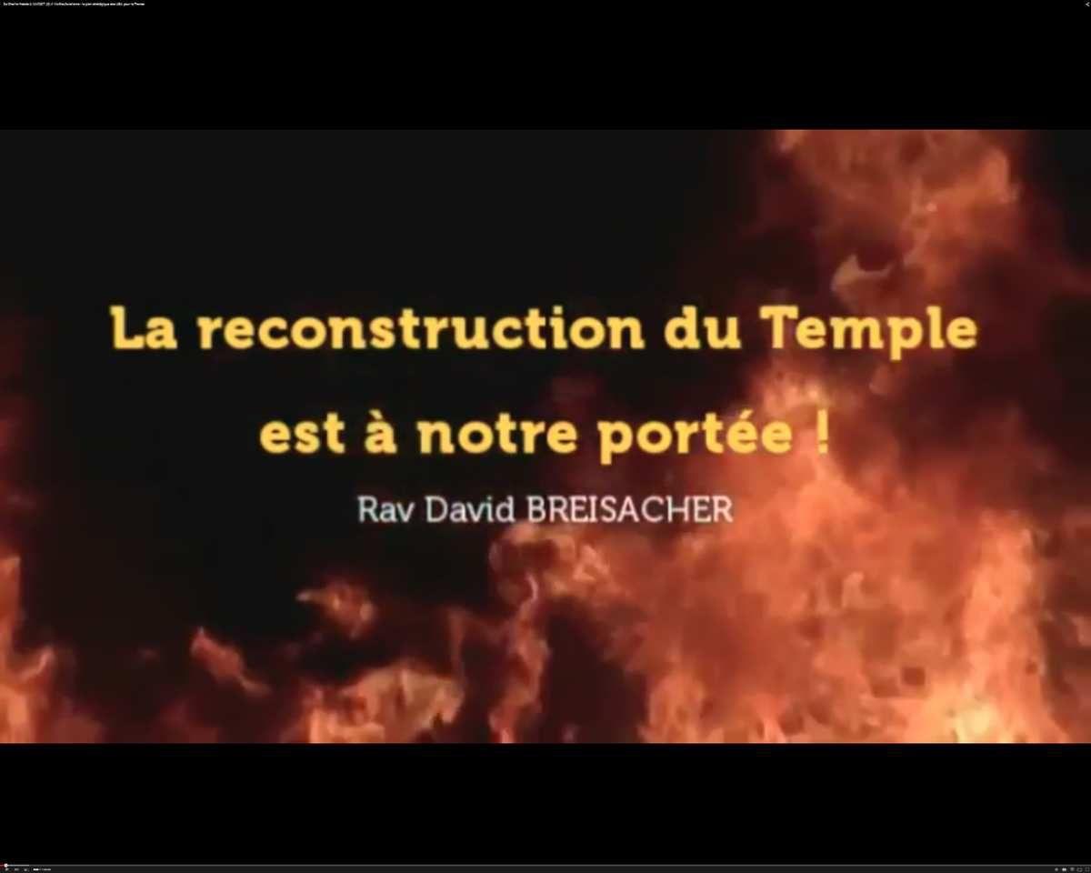 De Charlie Hebdo à l'AMGOT (4) (Multiculturalisme): le plan stratégique des USA pour la France